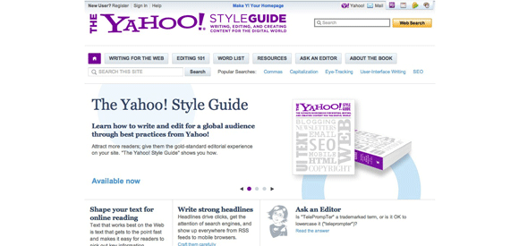 01-yahoo-design-library-style-guide-guidelines-ui-user-experience