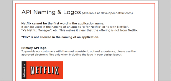 02-netflix-api-design-library-style-guide-guidelines-ui-user-experience