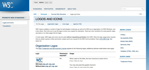 03-w3c-design-library-style-guide-guidelines-ui-user-experience