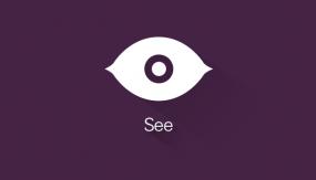 你的眼睛都喜欢看什么?