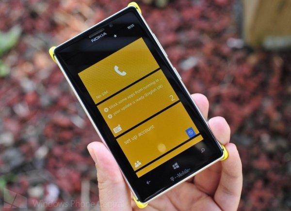 Windows_Phone_81_Lead_Notif