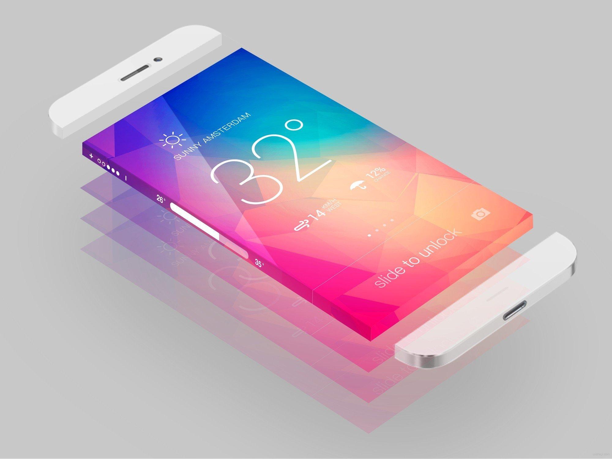 iPhone6-Application_design-ui05