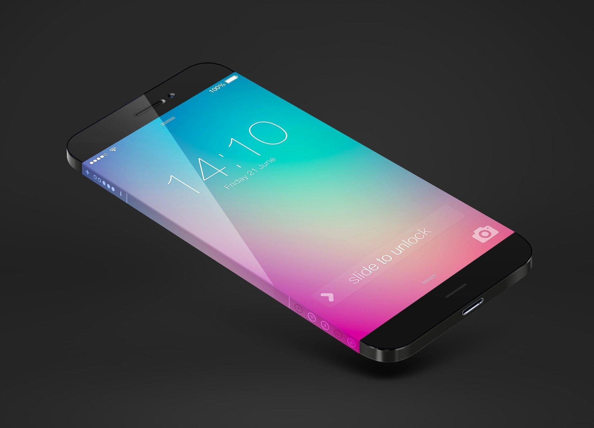 iPhone6-Application_design-ui07