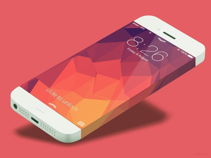 iPhone6-Application_design-ui08