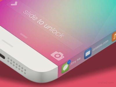 iPhone6-Application_design-ui13