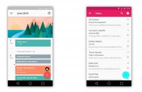 Material Design-让用户惊喜的五个设计技巧