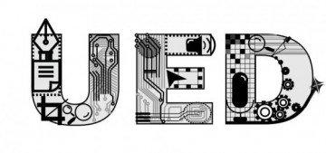 打造一流的UED团队:UED设计流程与原则,互联网的一些事