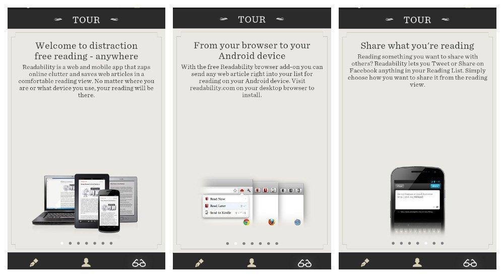 2015移动设计趋势白皮书:怎么设计移动应用的新手引导更好?