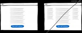 43条简洁明了的交互设计原则