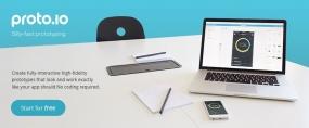 国外一些好用的UX/UI设计工具和资源介绍