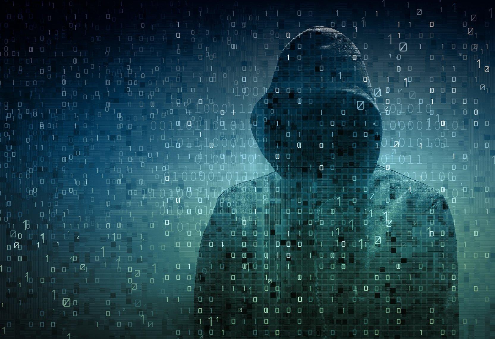 人脸:互联网的下一个ID?