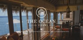 Water Villas Maldives | Maldives Luxury Resorts: G