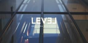 Level - Landing