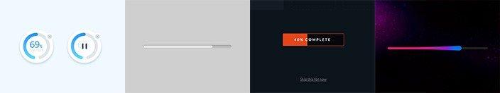用户为王 - 关于征询授权、注册及加载等待的体验优化