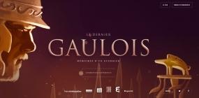 Le Dernier Gaulois