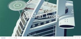 Jumeirah Inside
