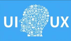 干货|腾讯陈迪凡 #UX设计师不同阶段的瓶颈与规划
