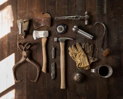 tools-500-opt