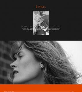 珠宝官网丨Jewelry web