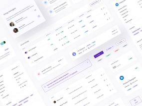 himalayas.app — v1.0 UI components 🏔