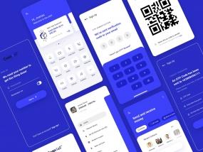 Fintech App Exploration