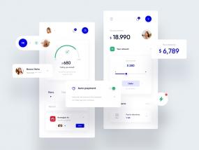 App Interface 2
