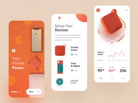 Smart Gadgets Mobile