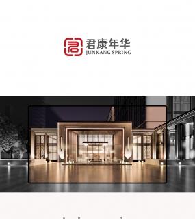 TBclub大企业商业网页