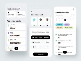 Task App