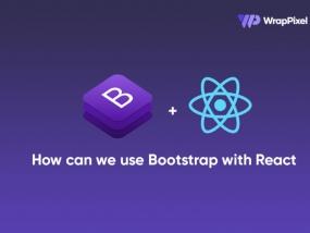 React Bootstrap Tutorial | Reactjs Bootstrap Guide