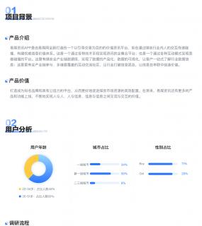 行业类资讯APP_EM资讯